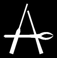 Ayaka design
